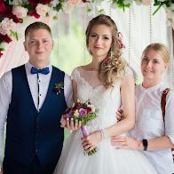Галина Тогушева