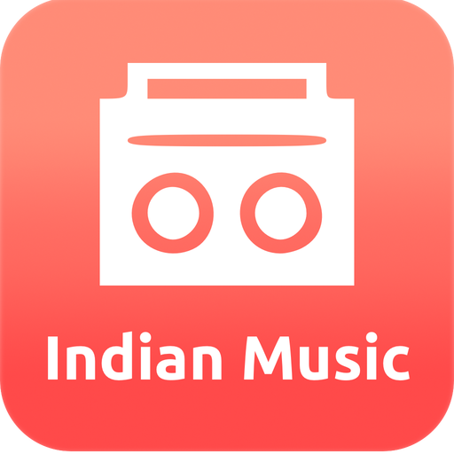 Iphone 7 Ringtone Download Pagalworld: Download Desh Bhakti Songs