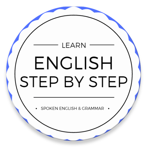 Free Spoken English Lessons | Oxford Online English