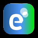edenordigital icon