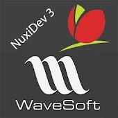 PGI - ERP WaveSoft via NuxiDev