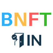BNFT check-in