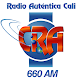 Radio Autentica Cali Download for PC Windows 10/8/7