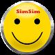 SimSim Chat (app)