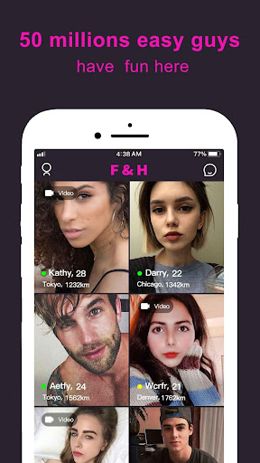 One Night Speed Dating appud83dudd25hook up single friends 2.18.0 screenshots 2