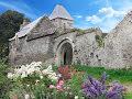 Château 10 pièces 28700m² Morlaix