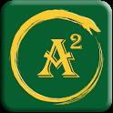 Argos' Adventure icon