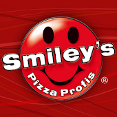 Smiley's Pizza Profis