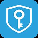 VPN 365 - Free Unlimited VPN Proxy & WiFi VPN icon
