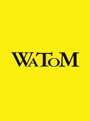WATOM 1.0.0 Windows u7528 5