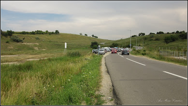 Photo: Turda - Durgău-Valea Sărată, Drumul Ploscosului - 2019.07.22