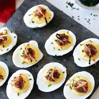 Crispy Onion Topping Recipes