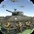 Front Battalion file APK Free for PC, smart TV Download