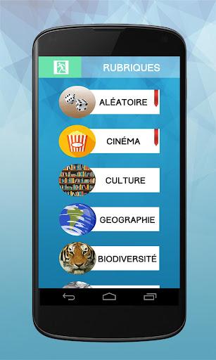 Culture Gu00e9nu00e9rale 1.3.5 screenshots 1