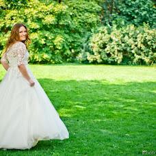 Wedding photographer Irina Avelvi (Avelvi). Photo of 29.01.2015
