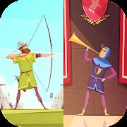 Archer Defense