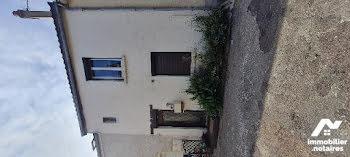 maison à Marcilly-sur-Tille (21)