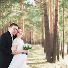 Wedding photographer Slavairina Mozzheriny (IVMs). Photo of 22.05.2017