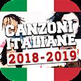 Canzoni Italiane 2018-2019 apk