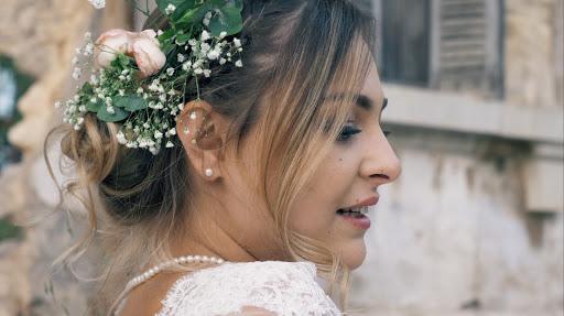 Labtec Prod | Vidéaste mariage | La mariée de Roquefeuille - Provence