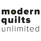 Modern Quilts Unlimited icon