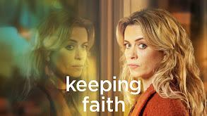 Keeping Faith thumbnail