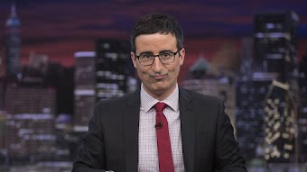 Last Week Tonight with John Oliver 15