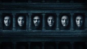 Season 6, Episode 6