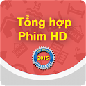 Phim HD Phim Online Video Hài icon