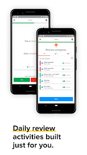 Mango Languages: Personalized Language Learning App Download For Android and iPhone 7