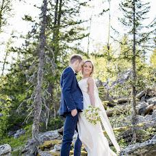 Wedding photographer Elena Sterkhova (SterhovaElena). Photo of 21.04.2018