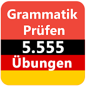 Learn Deutsch Grammatik