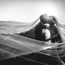 Fotógrafo de bodas Manuel Del amo (masterfotografos). Foto del 03.10.2018