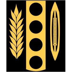 Fotskälskolan