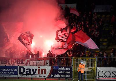 Dag op dag 12 jaar geleden: KV Kortrijk promoveert naar Eerste Klasse