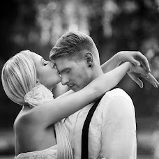 Wedding photographer Doris Dörfler-Asmus (drflerasmus). Photo of 20.02.2014