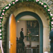 Wedding photographer Dimitri Dubinin (dubinin). Photo of 09.09.2018
