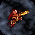 Knight Ride (Halloween)