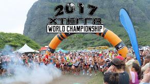 2017 XTERRA World Championship thumbnail