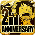 ONE PIECE トレジャークルーズ icon