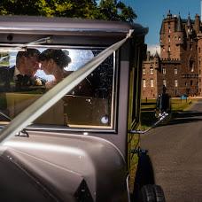 Wedding photographer Joanna Gadomska (www.orangelemur). Photo of 15.07.2018