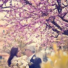 Wedding photographer Morgana Photography (morganaphotogra). Photo of 17.05.2015