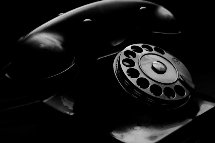 Old phone di daviderm