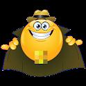 Adult Emojis Dirty Edition icon
