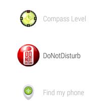 Screenshot of Extreme Call Blocker