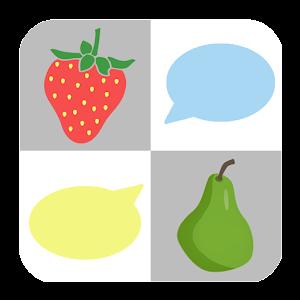 Игровой автомат Crazy Fruits играть бесплатно онлайн SlotsDoc ru