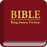 Download KJV Study Bible -Offline Bible Study Free Latest version