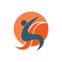 i4Fit icon