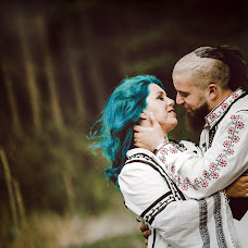 Wedding photographer Stefan Kamenov (stefankamenov). Photo of 07.09.2018