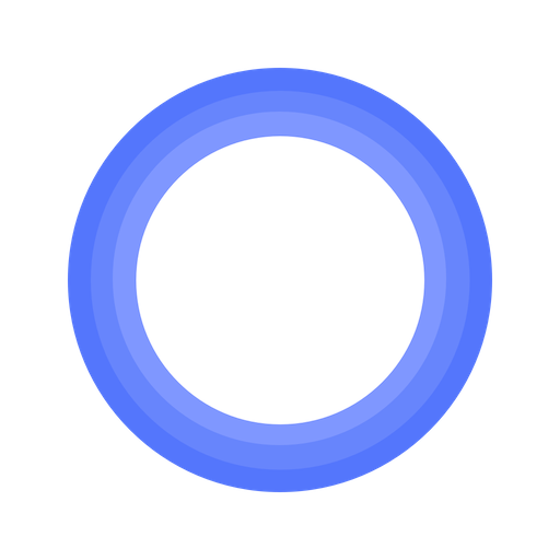Meditation Now Android APK Download Free By Mindfulness Everywhere